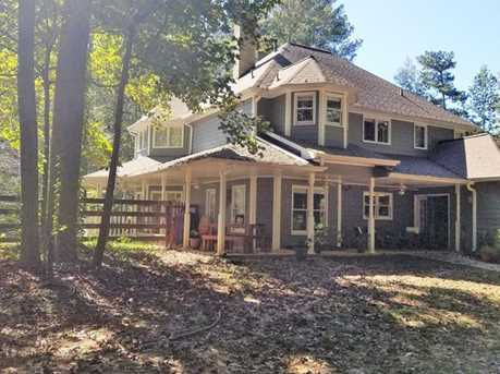 4650 Burnt Hickory Road NW - Photo 36