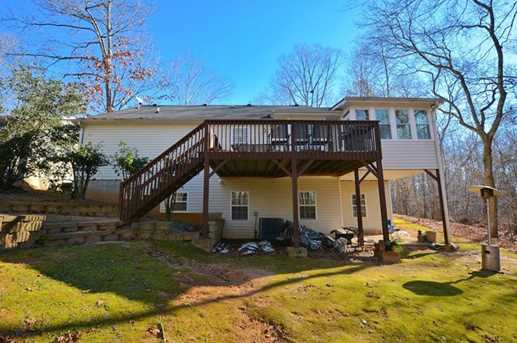 2504 Lakeside Drive - Photo 32