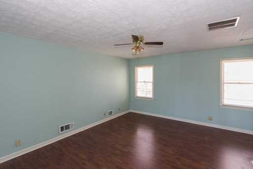 14440 Brown Bridge Road - Photo 20