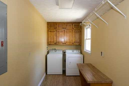 14440 Brown Bridge Road - Photo 10