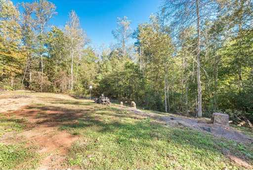 6530 Old White Mill Road - Photo 28