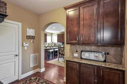531 McGinnis Trail - Photo 14