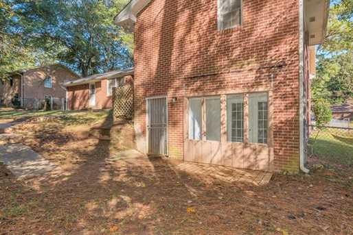 1669 Mill Acres Drive SW - Photo 30