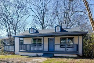 3251 Old Jonesboro Road - Photo 1