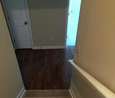 3377 N Twin Alley - Photo 16