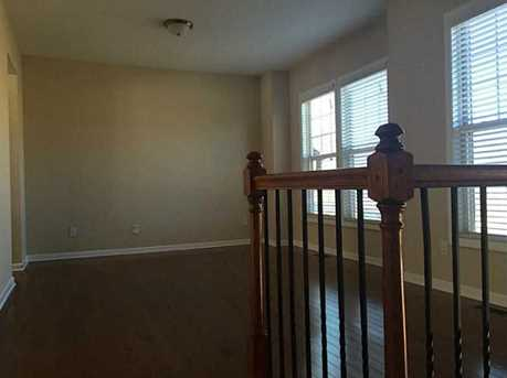 3377 N Twin Alley - Photo 4