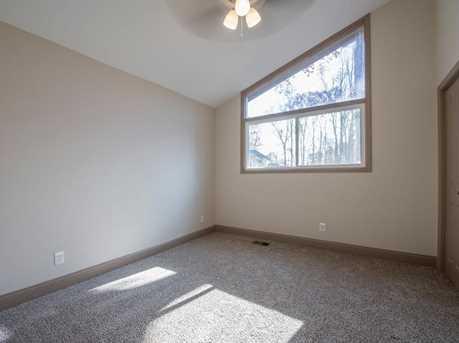 5361 Tall Oak Drive - Photo 16