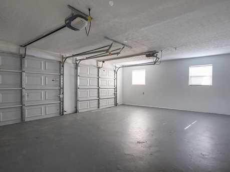 5361 Tall Oak Drive - Photo 14