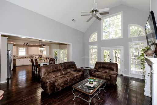 4645 Waterford Drive - Photo 8