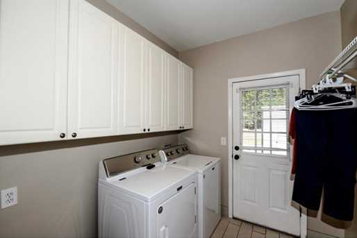 4645 Waterford Drive - Photo 18