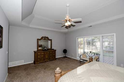 4645 Waterford Drive - Photo 20