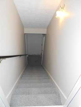 4202 Kindlewood Court NE - Photo 32