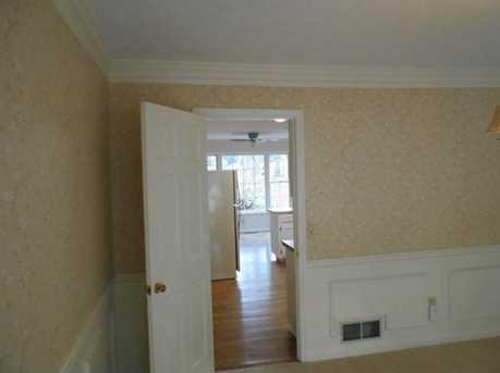 4202 Kindlewood Court NE - Photo 4