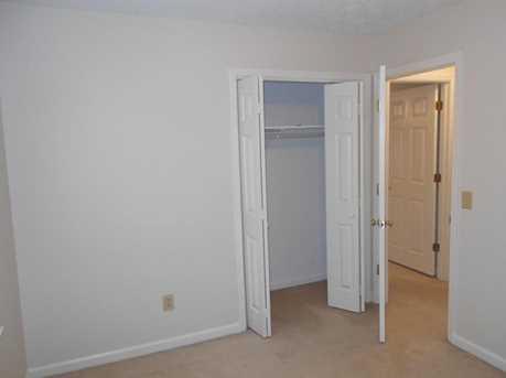4202 Kindlewood Court NE - Photo 24