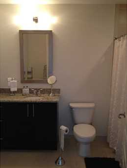 1080 Peachtree Street NE #1415 - Photo 4