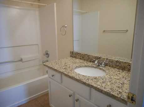 3320 Mainstay Place - Photo 10