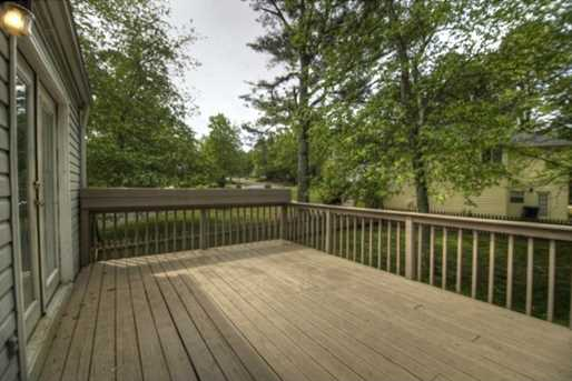10545 Willow View Circle - Photo 12