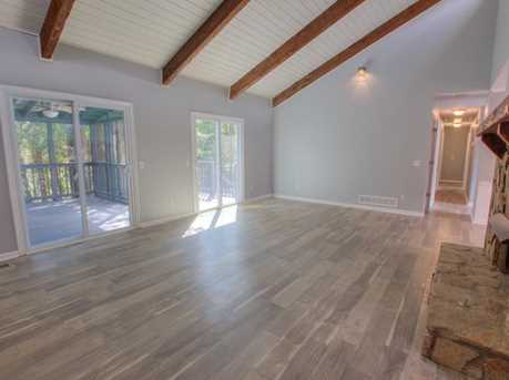 3364 Preakness Court - Photo 6