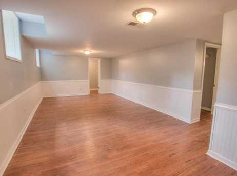 3364 Preakness Court - Photo 18