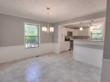 3364 Preakness Court - Photo 8