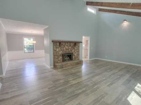 3364 Preakness Court - Photo 4