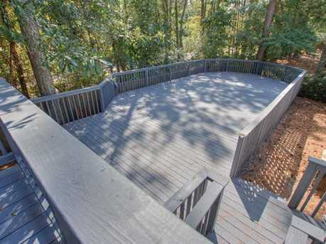 3364 Preakness Court - Photo 24