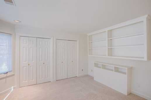 5750 Heards Forest Drive - Photo 22