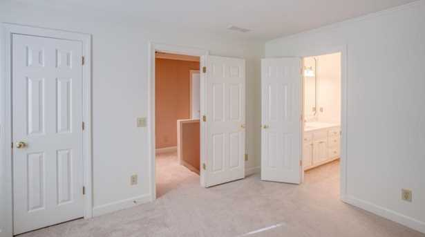 5750 Heards Forest Drive - Photo 28