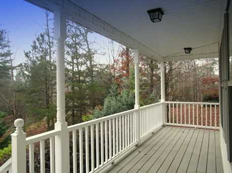 485 Cable Road - Photo 4