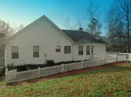 485 Cable Road - Photo 28