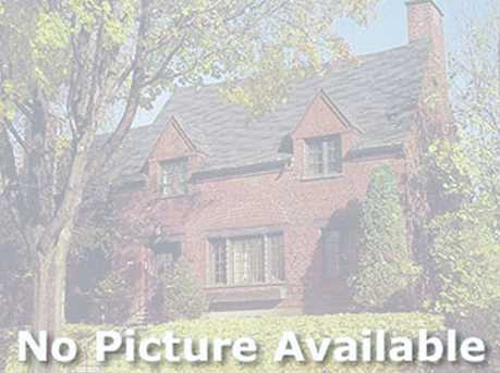 3630 Peachtree Road NE #2105 - Photo 30