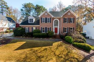 1474 Mill Rose Trace - Photo 1