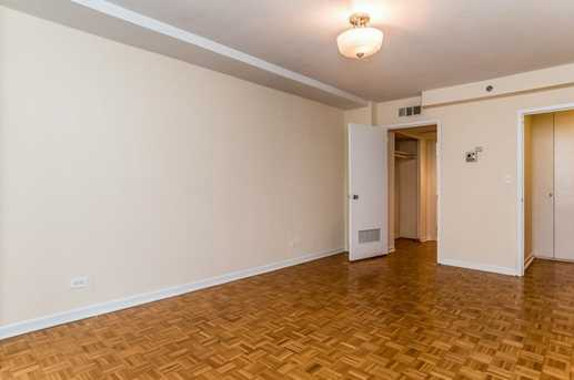 620 Peachtree Street NE #1612 - Photo 34
