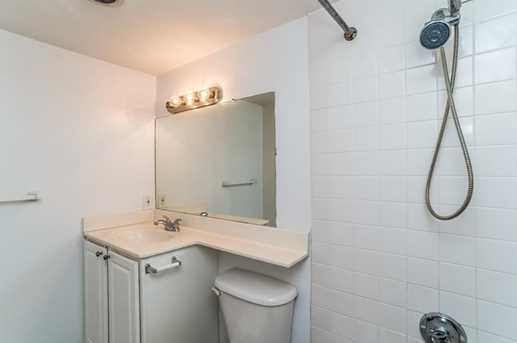 620 Peachtree Street NE #1612 - Photo 36