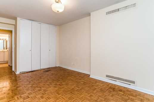 620 Peachtree Street NE #1612 - Photo 32