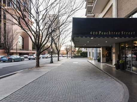 620 Peachtree Street NE #1612 - Photo 4
