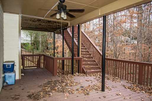 620 Golden Meadows Lane - Photo 26