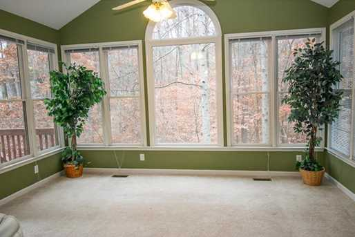 620 Golden Meadows Lane - Photo 2