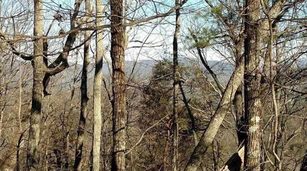 Cedar Mountain Rd - Photo 8