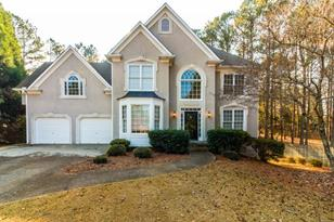 5689 Brookstone Walk NW - Photo 1
