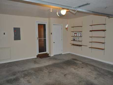 1607 Old Hunters Trace - Photo 20