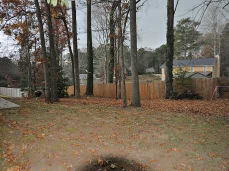 1607 Old Hunters Trace - Photo 22