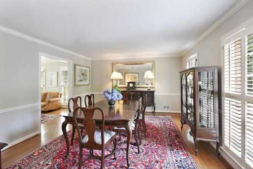 4635 Brook Hollow Drive NW - Photo 8