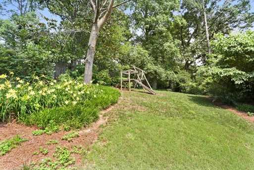 4635 Brook Hollow Drive NW - Photo 24