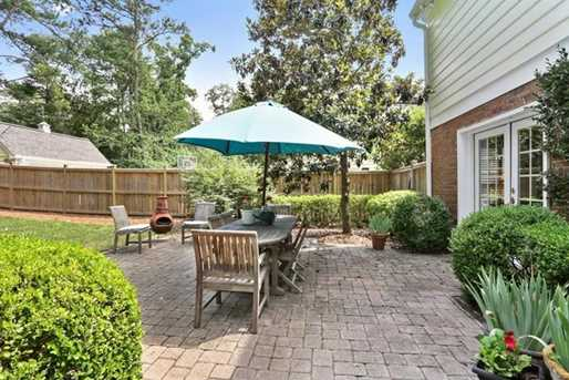 4635 Brook Hollow Drive NW - Photo 22