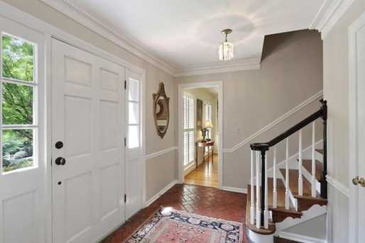 4635 Brook Hollow Drive NW - Photo 2