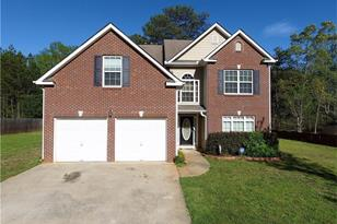 519 Gristmill Lane - Photo 1