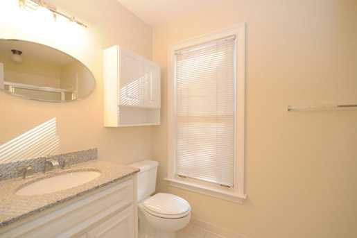 7155 Roswell Road #58 - Photo 12