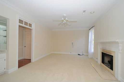 7155 Roswell Road #58 - Photo 8