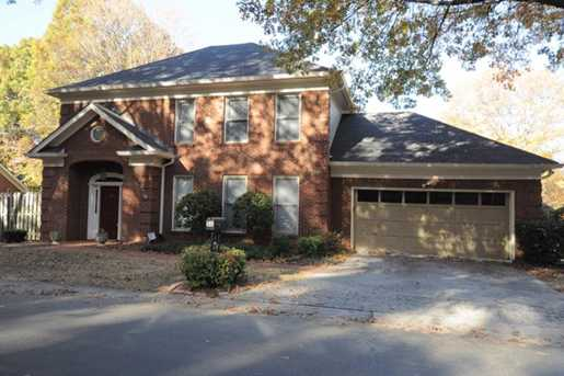 7155 Roswell Road #58 - Photo 2